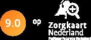Mobiel beoordeling Zorgaccent